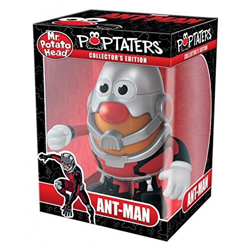 marvel-mr-potato-head-ant-man