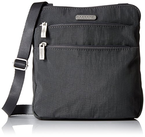 baggallini-zipper-bag-messenger-bag-grey-charcoal