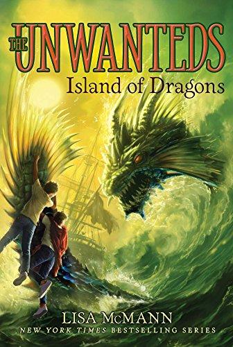 island-of-dragons
