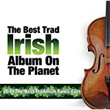 The Best Irish Trad Album On The Planet