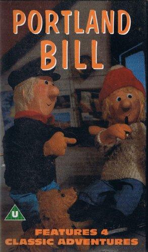portland-bill-4-classic-adventures