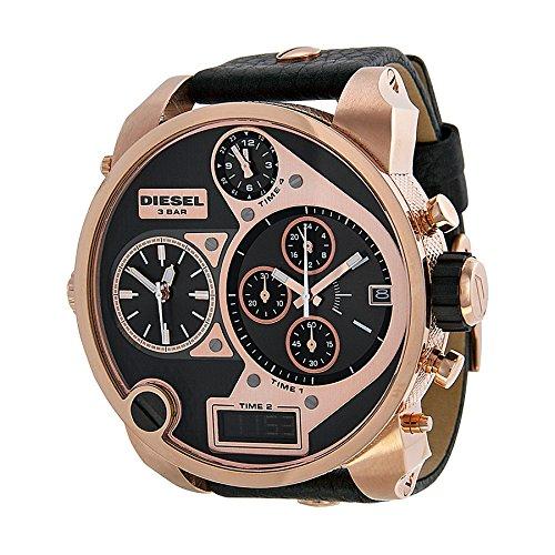 diesel-dz7261-reloj-de-pulsera-para-hombre-multicolor-marron