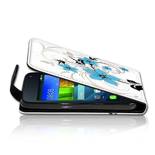 Vertical Alternate Cases Étui Coque de Protection Case Motif carte Étui support pour Apple iPhone 6Plus/6S Plus–Variante Ver26 Design 2