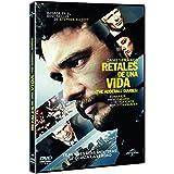 The Adderall Diaries (RETALES DE UNA VIDA (THE ADDERALL DIARIES), Spanien Import, siehe Details für Sprachen)