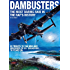 Dambusters - The most daring raid in the RAF's history