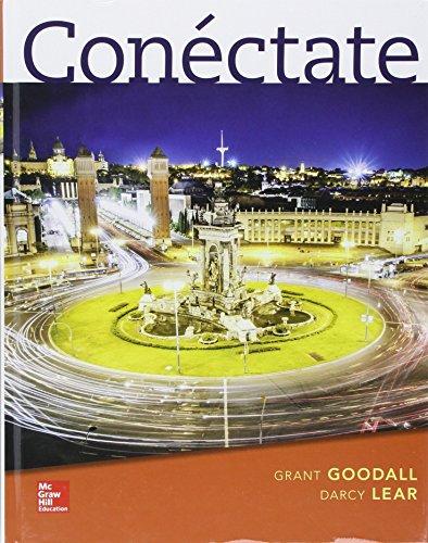 Gen Cmb Conectate; Wblm