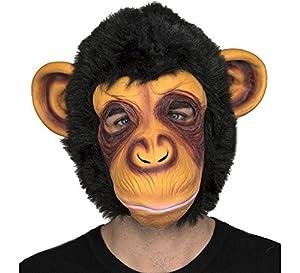My Other Me Me Me- Gorilla Mascaras, Multicolor (205633
