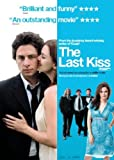 The Last Kiss [Import anglais]