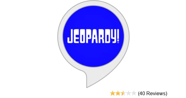 jeopardy games for kids nutrition