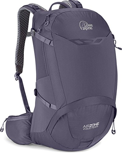 lowe-alpine-airzone-z-duo-nd25-backpack-aubergine