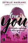 https://libros.plus/you-1-love-you/