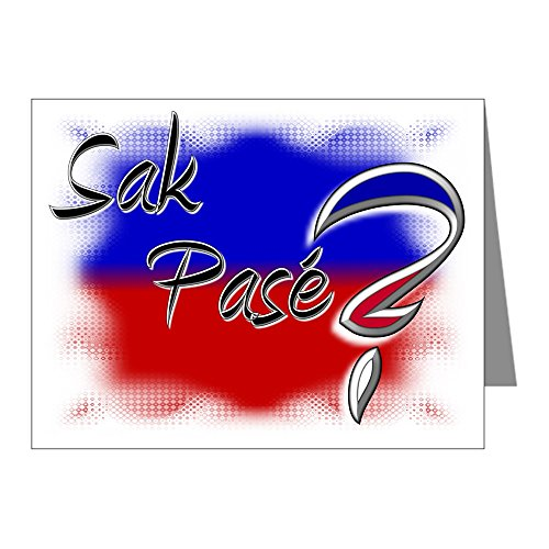 cafepress-sak-pase-note-cards-pk-of-20-note-cards-pk-of-20-glossy
