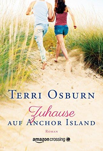 zuhause-auf-anchor-island