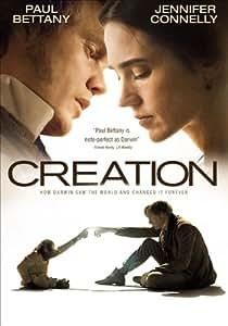 Creation [DVD] [2009] [Region 1] [US Import] [NTSC]