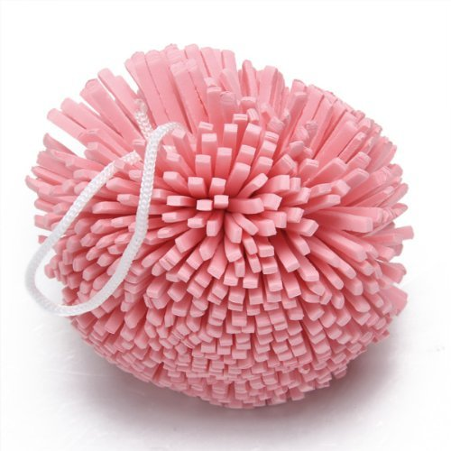 shower-ball-toogoorbath-shower-sponge-puffball