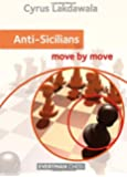 Anti-Sicilians: move by move