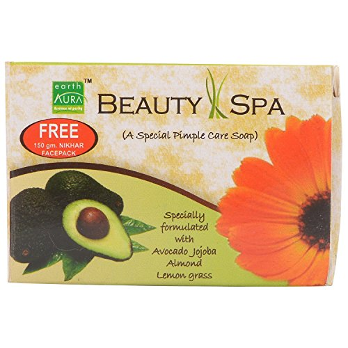Beauty-Spa-75-gm-3pcs-Aloe-Tulsi-Spa70gm-1pcs-Palash-Spa70gm1pcs
