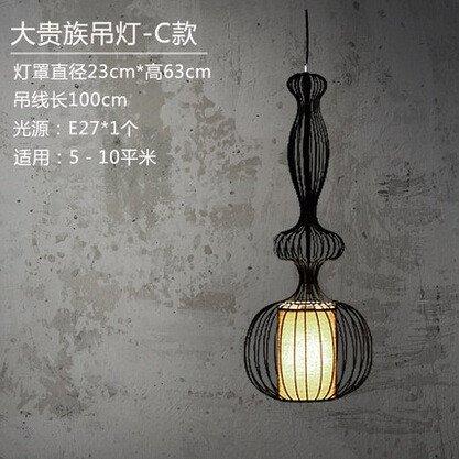 lkmnj-seppia-aria-industriale-home-lampadario-in-ferro-delle-luci-delle-gabbie-arte-minimalista-si-a