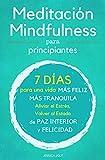 Best Libros En Meditaciones - Meditación: 2 Libros en 1 - Meditación y Review