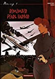 Pin-Up, tome 1 : Remember Pearl Harbor