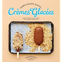 CREMES GLACEES