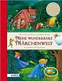 Meine wunderbare Märchenwelt