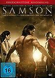 SAMSON - uncut Kinofassung