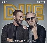 Due, La Nostra Storia (Live)