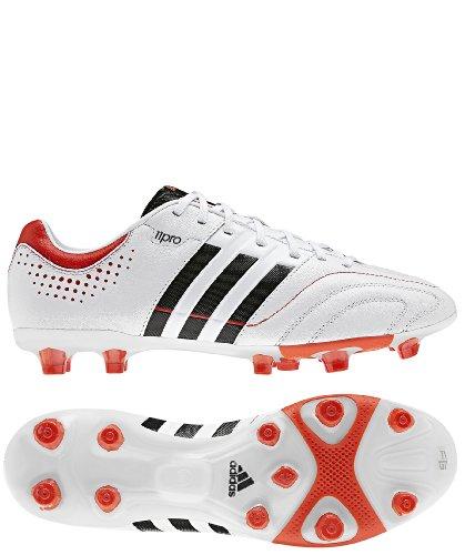 Adidas 11CORE TRX FG, Fußballschuhe Unisex Erwachsene - ()