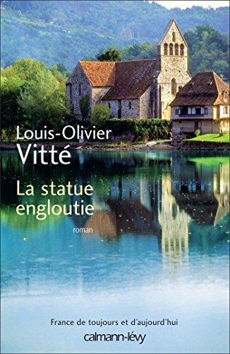 """<a href=""""/node/16292"""">La statue engloutie</a>"""