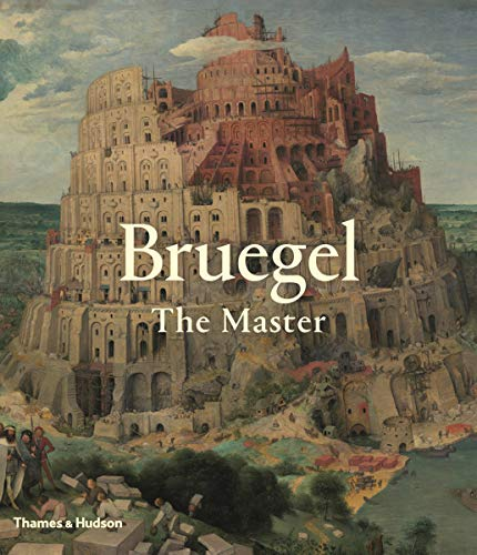 Dutch Master Collection (Bruegel: The Master)