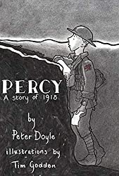 Percy A Story of 1918