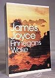 Finnegans Wake by Joyce, James ( Author ) ON Jun-29-2000, Paperback