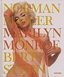 Image de Norman Mailer/Bert Stern: Marilyn Monroe