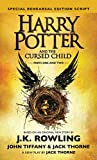 Telecharger Livres HARRY POTTER THE CURSED CHIL (PDF,EPUB,MOBI) gratuits en Francaise