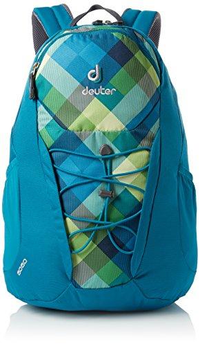 deuter-herren-gogo-backpack-petrol-crosscheck-46-x-30-x-21-cm