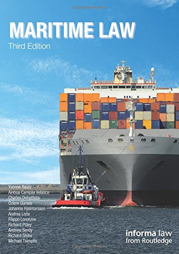 maritime-law-maritime-and-transport-law-library