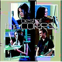 The Best Of (Reed)