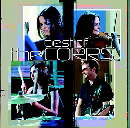 best-of-the-corrs