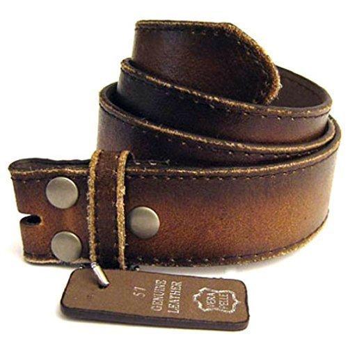 neu-ledergurtel-buckle-distressed-braun-brown-gr-l