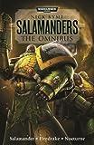 Salamanders: The Omnibus (Warhammer 40,000 Omnibus)