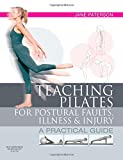 The pilates technique is very much used in physiotherapy treatment, especially in remedial exercises to aid recovery and rehabilitation after surgery, as well as with back problems and sports injuries.describes the underlying principles of the exerci...