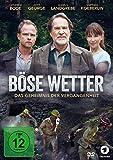 Böse Wetter [DVD]