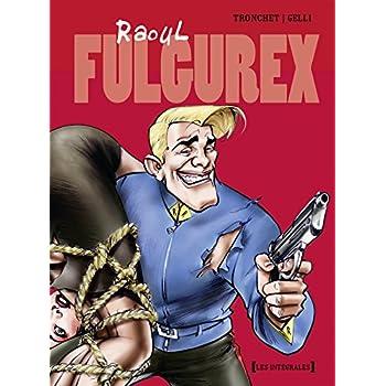 Raoul Fulgurex
