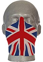 Bandero Biker mask Jack
