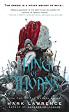 King of Thorns (The Broken Empire, Band 2)