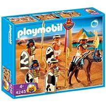Amazon.es: playmobil egipcios