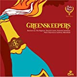 Songtexte von Greenskeepers - Polo Club