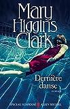 Dernière Danse (A.M. SP.SUSPEN) - Format Kindle - 9782226430359 - 15,99 €