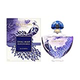 Guerlain Shalimar Souffle - Eau de parfum spray in edizione limitata, 50 ml